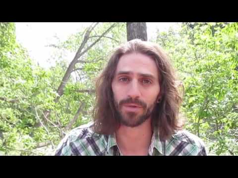 Online Herbal Student Testimonial-HD