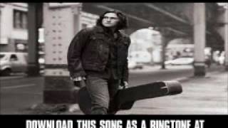 "Joe Nichols - ""Gimmie that Girl"" [ New Music Video + Lyrics + Download ]"