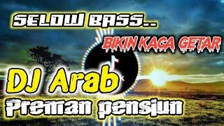 Download Dj Arab yalili terbaru 2020 slow bass