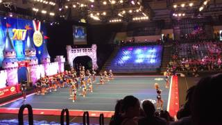 maryland twisters f5 2017 uca inter nationals