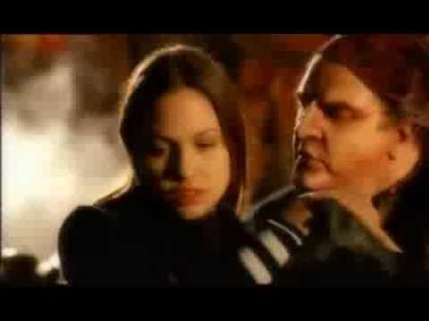 Meat Loaf - Rock 'n' Roll Dreams Come Through