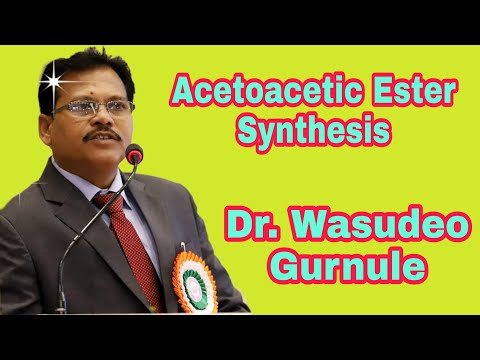 organic-chemistry-lecture-93-(-acetoacetic-ester-synthesis)