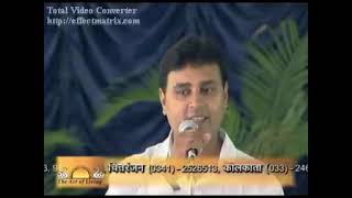 Sudarshan Kriya Healing Experiences  Art of Living 11 26 2009
