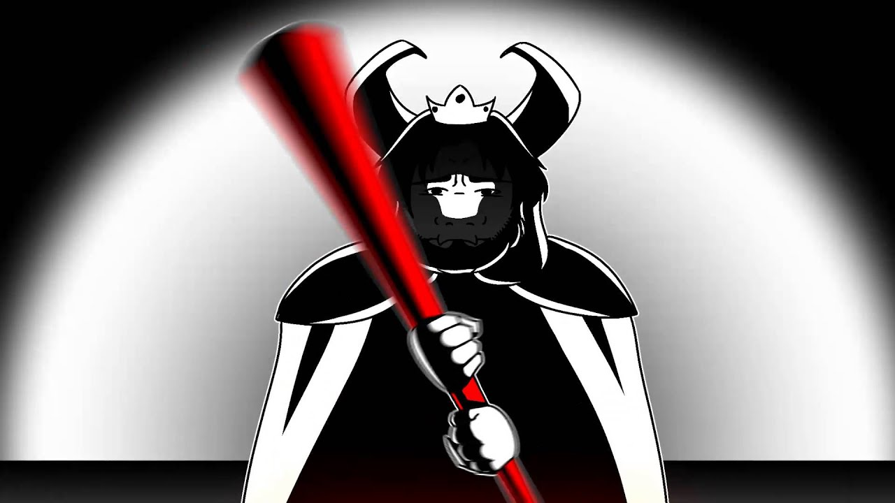 Undertale Asgore Fight Animation Related Keywords