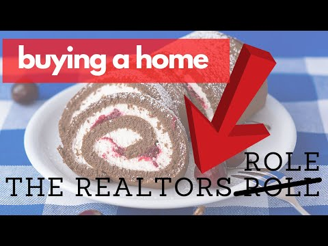 Working with a REALTOR in Ottawa when buying a home