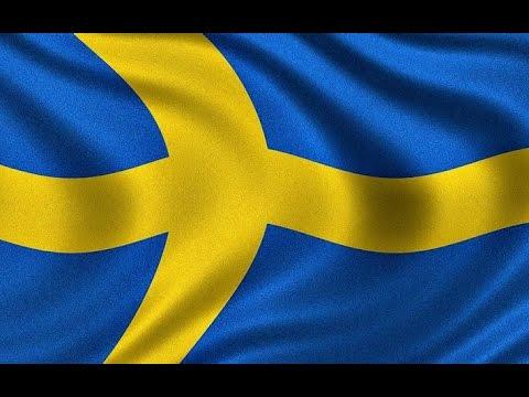 Нелегальная работа в швеции купить дом в сардинии