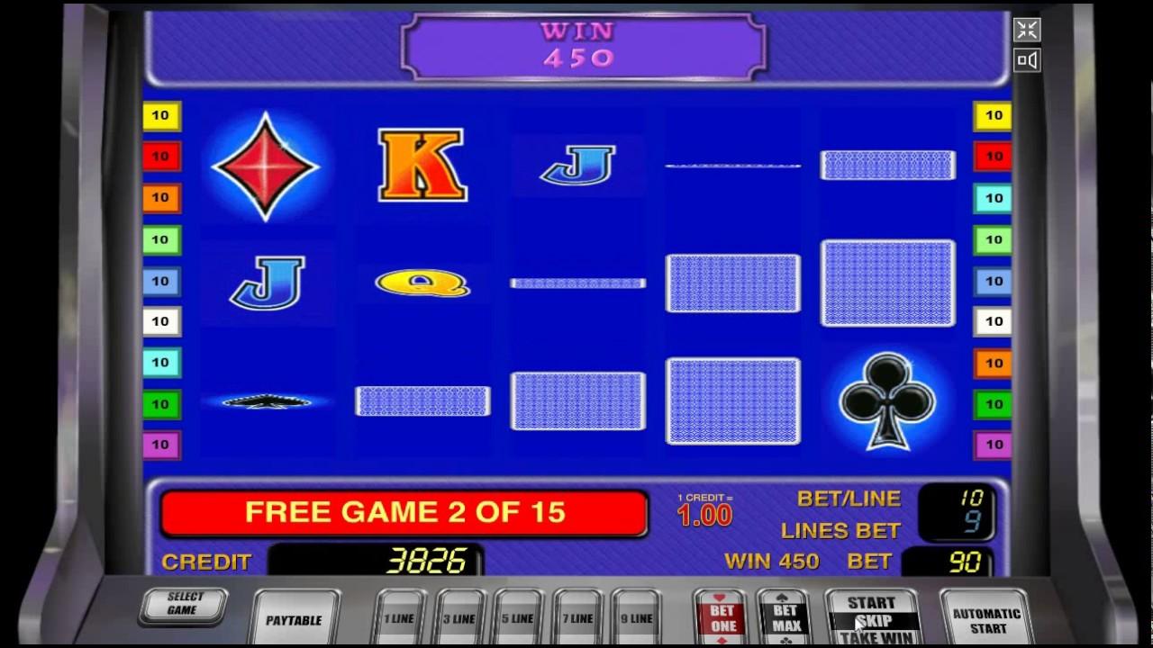 Игровые автоматы 4 карты игровые автоматы продажа б у екатеринбург