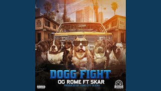 4 52 Mb Download Lagu Dogg Fight By Og Rome Topic Download Mp3