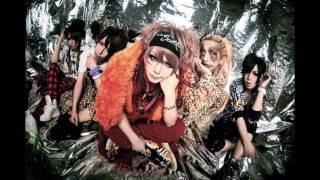 「Voice」 Lyric:渋谷隼人 Music:KAI 足りない近道の提示 信じない笑いかけ堕天使 転身、見つめていた天に 前進信じて繋ぐ線に なんだか変わっちまっ...