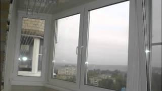 Видео канала остекление балконов и лоджий, смотреть онлайн.