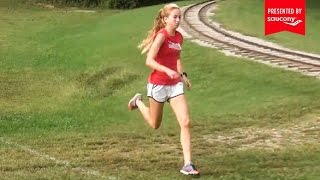 Workout Wednesday: Kate Murphy 5xMile