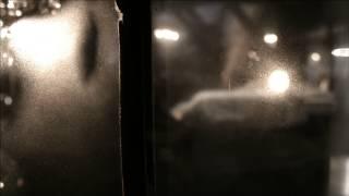 Bastian Baker - Hallelujah (Official Video)