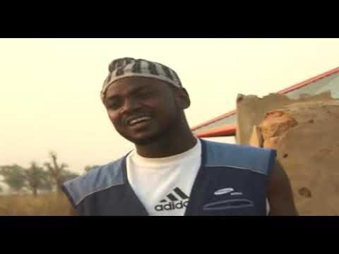 Download Adam A. Zango - Babban Yaro (part 4)