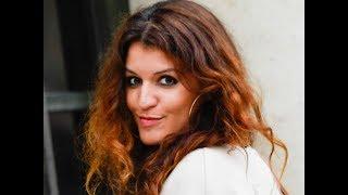 Marlène Schiappa 8 anecdotes peu connues sur la secrétaire d'État