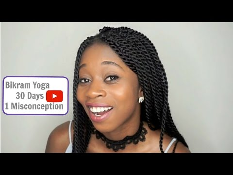 bikram-yoga-|-30-days-challenge-|-1-misconception
