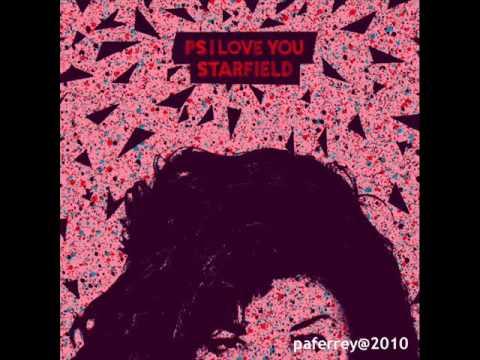 Клип PS I Love You - Starfield