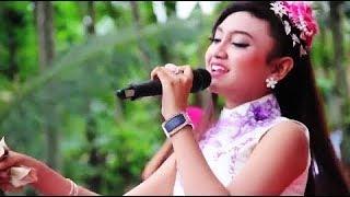 Full Album Kaloborasi Jihan Audy Feat Gerry Mahesa New Pallapa Live