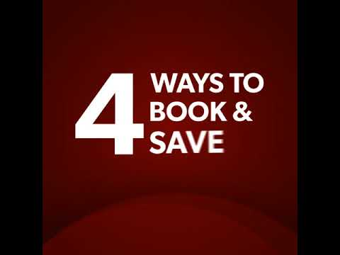Clc Lodging Hotel Savings For Business Travelers