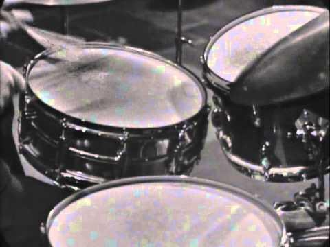 Bill Evans Trio Olso Concerts Part 1