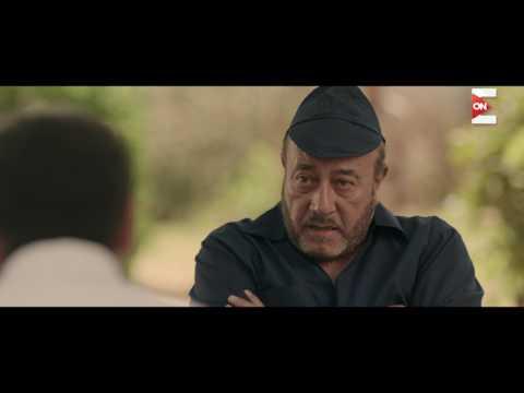 مسلسل الجماعة 2 - سيد قطب  : أنا لا أكفر أحد ووضع عقيدة جديدة لجماعة الإخوان