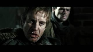 Ганнибал: Восхождение | Hannibal Rising | Русский трейлер  | 2006