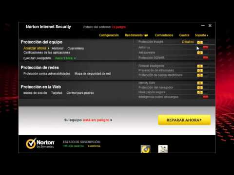 Norton Security Deluxe  Free download and software