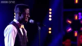 просто шок! самый красивый голос в мире!!! победитель The Voice UK 2014