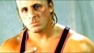 Las 6 Muertes más Horribles en la Lucha Libre que NO Creerás que Ocurrieron en VIVO  TOP