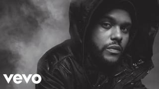 The Weeknd - All I Know  (Official Audio)