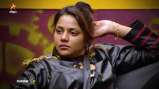Bigg Boss | 1st August 2018 - Promo 2