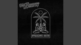 Play Strange Days