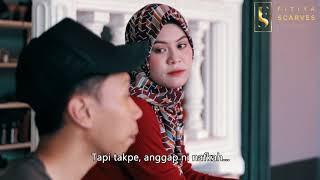 Download Video Suami Kerja Kecil, Isteri Kerja Besar MP3 3GP MP4