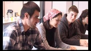 Обучение за рубежом.avi(, 2012-06-16T05:58:11.000Z)