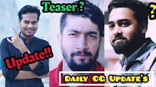 Anand manikpuri Ka new song? | Brave | prakhar | Shivam | Rahul Singh | Risabh pujari | Biswjeet |