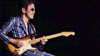 "Bu-I Remember Clifford ""Live2014""_Masayoshi Takanaka_高中正義"