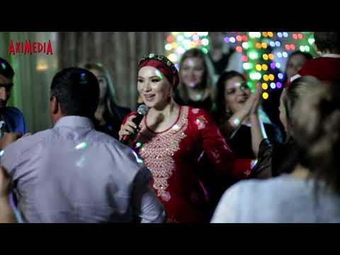 Кавсарат Магомедова - Скажи что любишь (Концерт 2019)