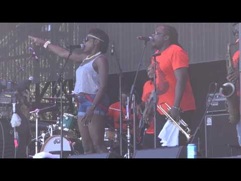 "Jimmy Cliff ""Harder You Come, the Harder You Fall""  Austin City Limits, 10.03.14 Austin, TX"