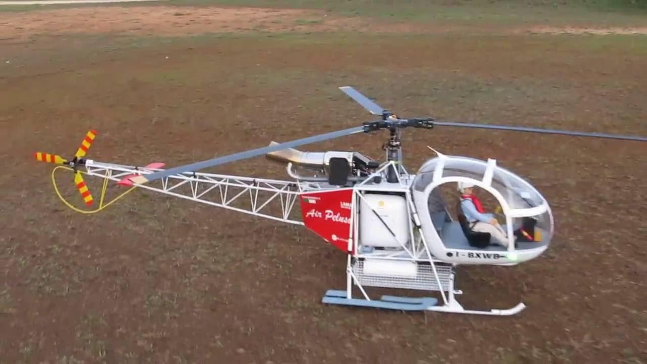 Elicottero 8 : Autobot elicottero trasforming ballerino radio control cm