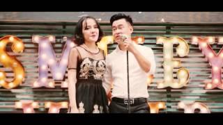 PRE-WEDDING MV - Khi chúng ta già