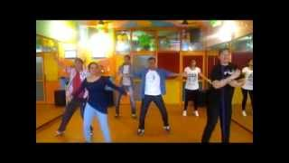 Dhadhang Dhang | Rowdy Rathore | Dance Choreography By Step2Step Dance Studio