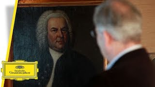 Sir John Eliot Gardiner introduces Bach 333 (Excerpt #2)