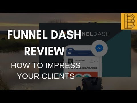 funneldash-quick-review---how-we-audit-and-scale-our-facebook-agency