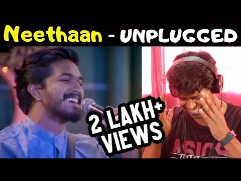 neethan-unplugged---mugen-rao-love-song-reaction-|-m.o.u-|-mr-earphones-bc_botm