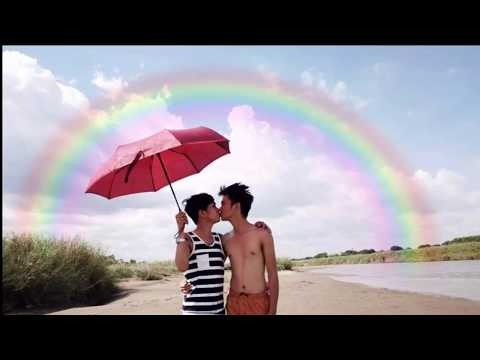 """(GAY SHORT FILM) """"star crossed"""" cute young gay love story from YouTube · Duration:  12 minutes 3 seconds"""