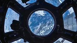 ISS - Leben auf der Weltraumstation - Doku Deutsch 2018 HD