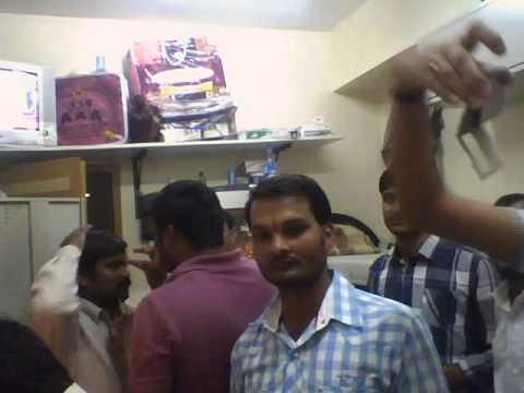 सुशील कुमार प्रजापत  लोहसना बड़ा  दुबई में  दीपावली  हार्दिक सुवागतम्