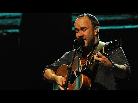 Dave Matthews & Tim Reynolds - Lie in Our Graves (Live at Farm Aid 2018)