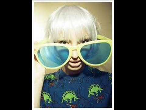 Tiga & Zyntherius - Sunglasses @ Night (Chris Liebing Remix)