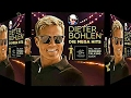 "DIETER  BOHLEN - ATLANTIS IS CALLING "" 2017 new version "" Modern Talking Die megahits"