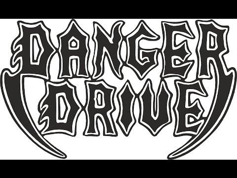 Koncert DANGER DRIVE Hala Polonia 16.12.1993r